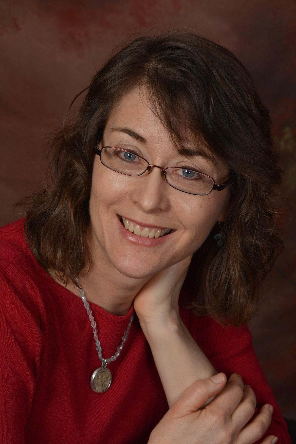 Diane Shannon, MD, MPH