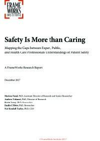 FW_SafeCaring.jpeg#asset:2823