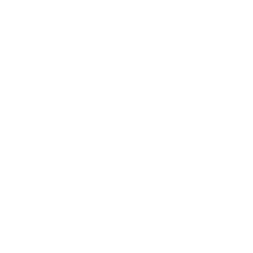 Icon for Cost of Medical Error