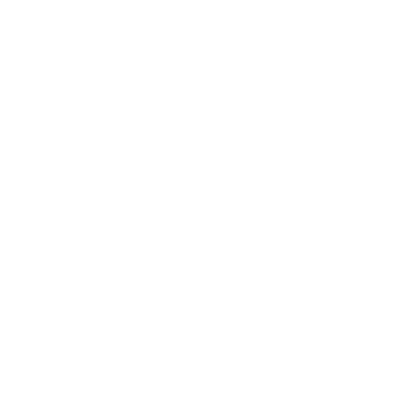 Icon for Emergency medicine