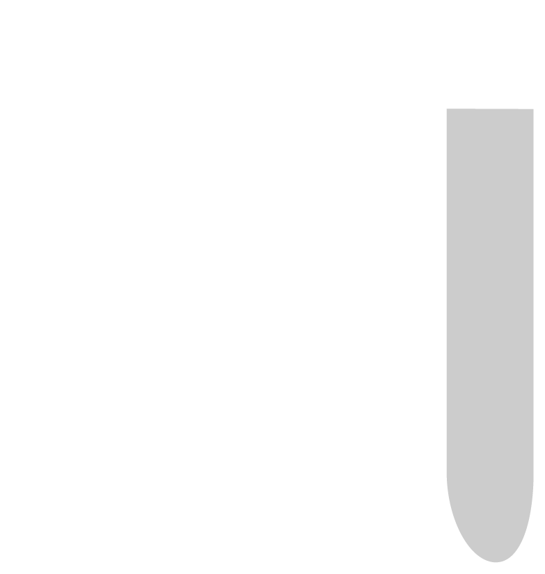 Icon for Patient Safety Beat