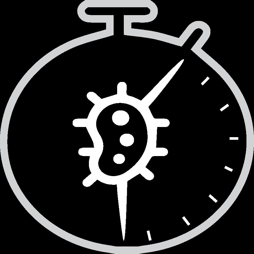 Icon for Sepsis Consortium