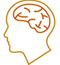 MENTAL-HEALTH-ICON.png#asset:481