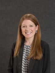 Sarah Roberto, MPP