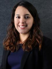 Adriana Lopera, MPH