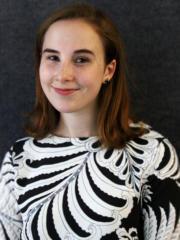 Alyssa Gocinski