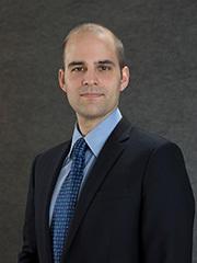 Paul Karner, PhD