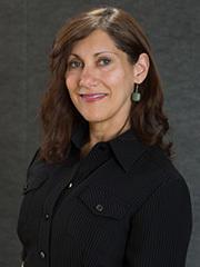 Yvonne Torres