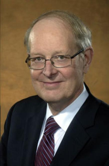 Dr  James S  Gessner Mms President 16 17 Edited