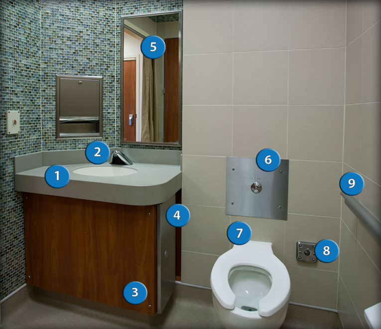 Feb Psb Safety News Bathroom Revised