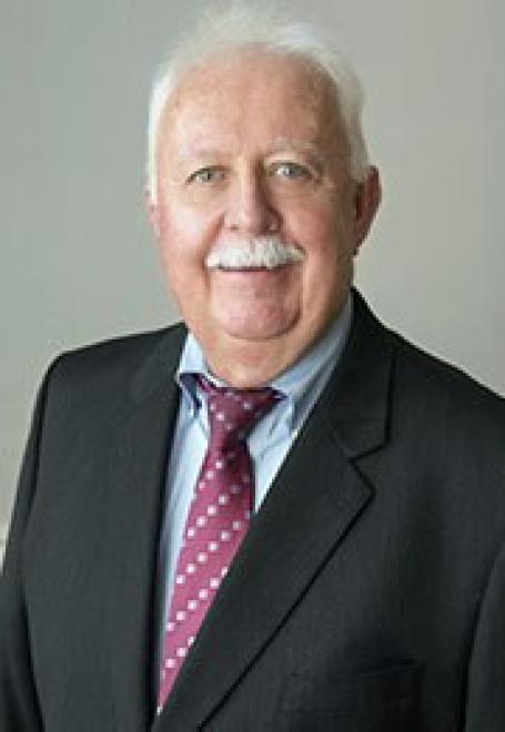 Mike Tarmey
