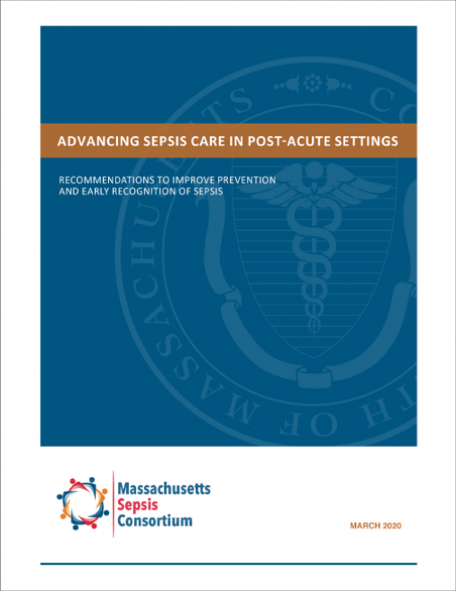 Post Acute Care Cover