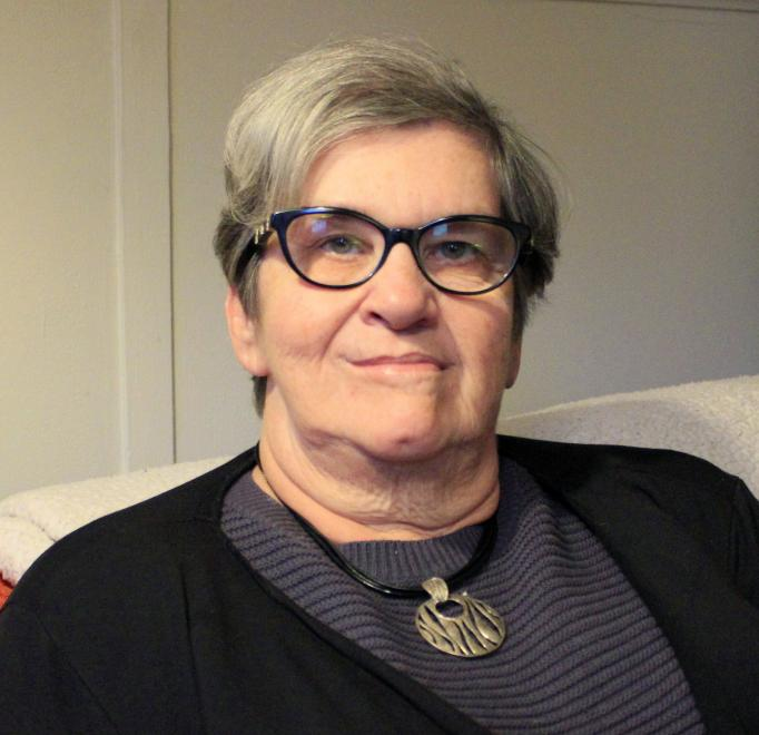 Sue Nevins 3