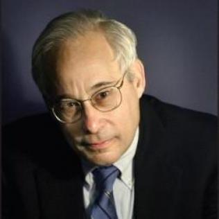 BIO: Donald M. Berwick, MD, MPP, FRCP
