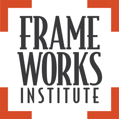 Frameworksinstitutelogo