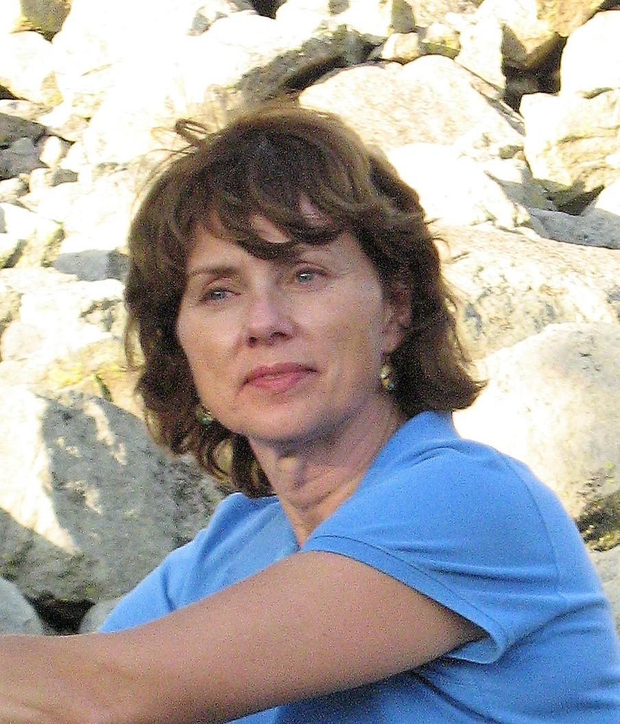 Karen Drake Photo3